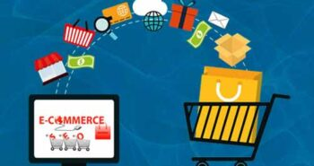 ecommerce-website-seo