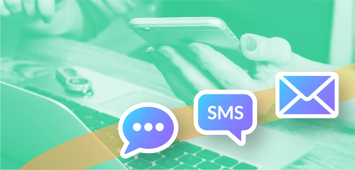 email-sms-marketing-services-in-dubai