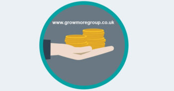growmoregroup.co.uk8