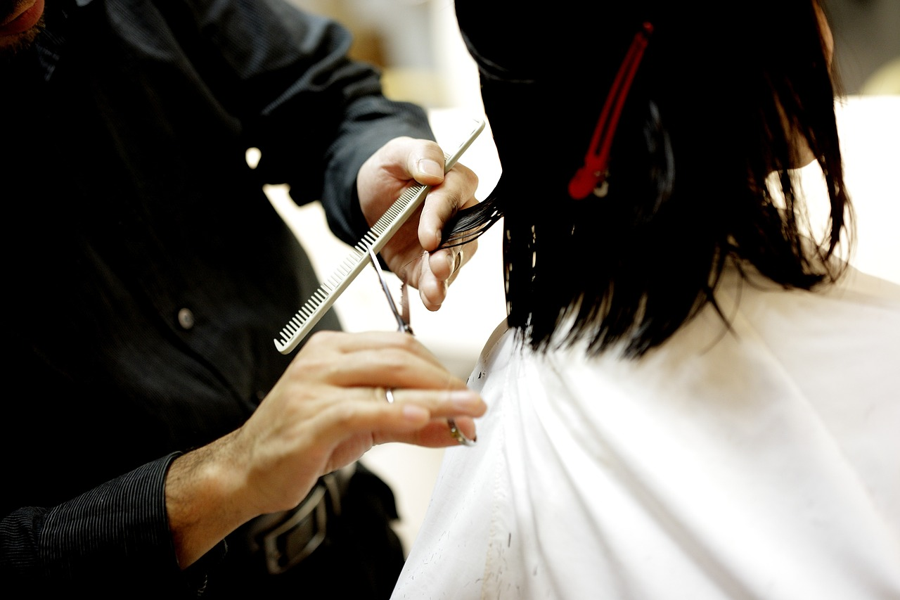 Well-Loved Haircut Ideas for Women