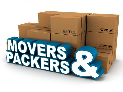 Parshuram Packers and Movers Bangalore to Hyderabad