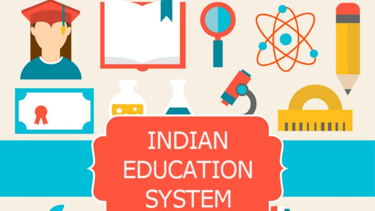 Pros and Cons of Indian education system