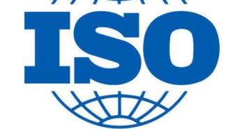 ISO 9001 certification cost in Coimbatore