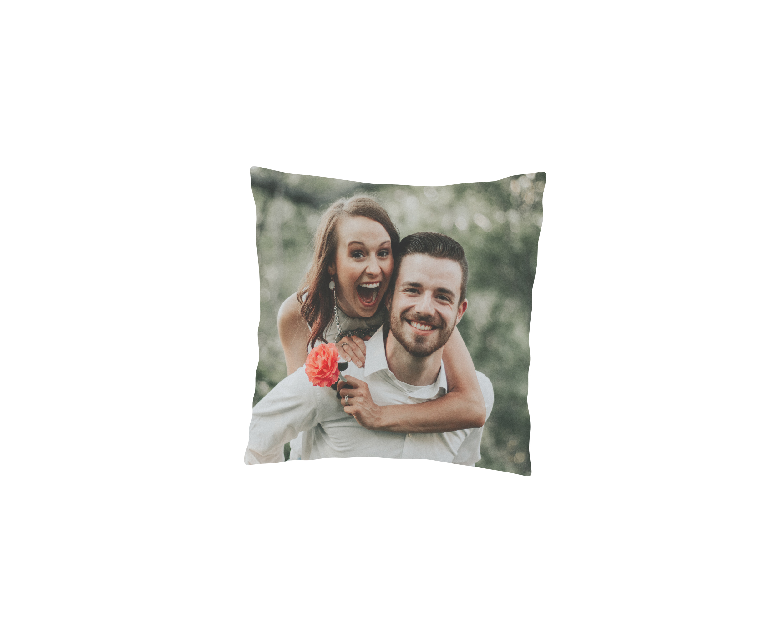 Photo Pillows: How they Make a Great Gifting Object