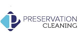 preservation-cleaning-logo - JPG