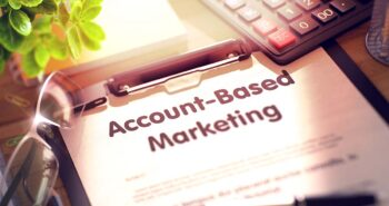 top-7-account-based-marketing-books