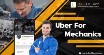 uber for mechanics (2)