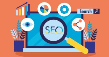 3 Ways to Know Your NYC SEO Agency Is Worth It