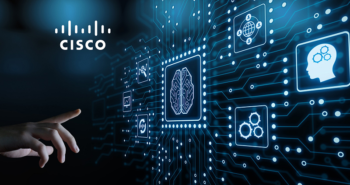 Cisco 700-680 Exam Guide