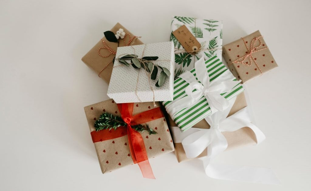 corporate gifts suppliers of Singapore