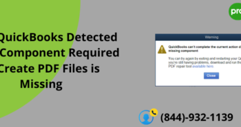 Error-Quick-Books-Detected-that-a-Component-Required-to-Create-PDF-Files-is-Missing-How-and-Why-to-F