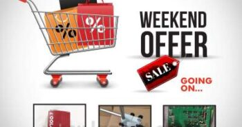 LT Weekend Offer SMO-01__1594796933_157.50.165.185
