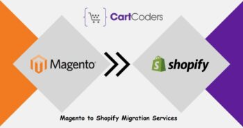 Magento-to-Shopify-Migration