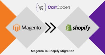 Magento-to-Shopify-Migration-Services