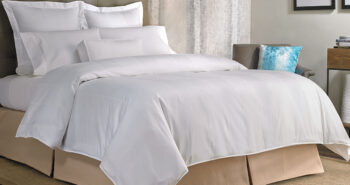 Marriott-birds-eye-stripe-bed-bedding-set-MAR-101-BE-BP_2_xlrg