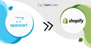 OpenCart-Shopify-Migration