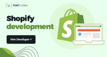 Shopify-Development-Service-Provider