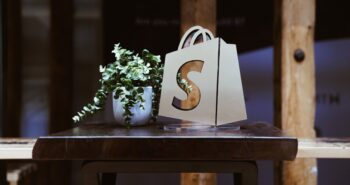 Embed Instagram Feeds on Shopify