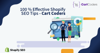 Shopify-SEO-Tips