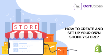 Shopify-store-setup-experts