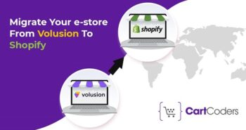 Volusion-Shopify-Migration