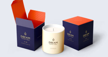What are the Major Benefits of Candle Boxes Packaging for your Product Display