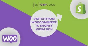 WooCommerce-to-Shopify-Migration-Services