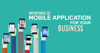 benefits-of-mobile-apps-for-business