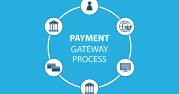 crypto payment gatewayy