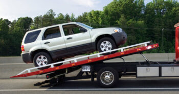 auto-towing-service