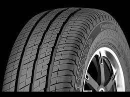 Automotive Tyres To Know About