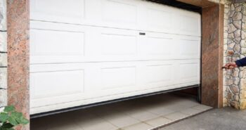 garage door companies in ct