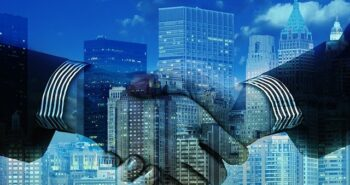 Government Contracting and Business Development Explained