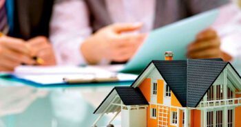 home finance in UAE