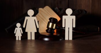 Know What Are The Single Parents Child Custody Rights After Divorce In Australia