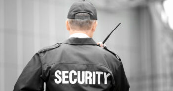 security companies in birmingham west midlands