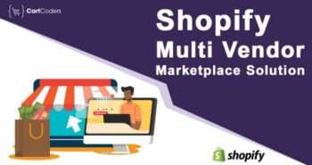 shopify-Multi-Vendor-Marketplace-solution