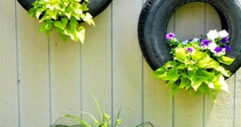 24-DIY-Tire-Projects-Creatively-Upcycle-and-Recycle-Old-Tires-Into-a-New-Life-20