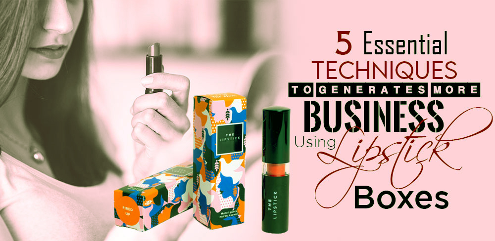 5-Essential-Techniques-To-Generates-More-Business-