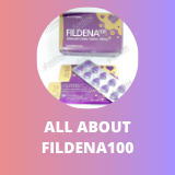 ALL ABOUT FILDENA100