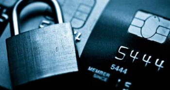 Payment Security Tips
