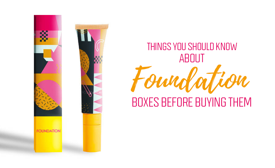 Things-You-Should-Know-about-Foundation-Boxes-before-Buying-Them