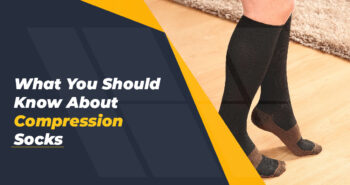 What-You-Should-Know-About-Compression-Socks
