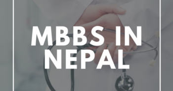 Guidelines to Enter into MBBS Profession