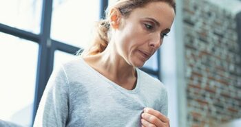 What Are Menopausal Hot Flashes And What Causes Them