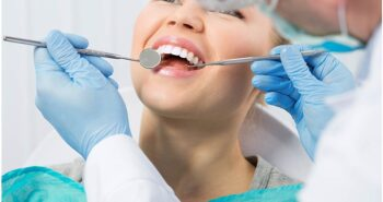 How to promote your Dental Clinic