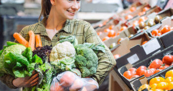 How to Increase your Profit Stream with an App like Instacart