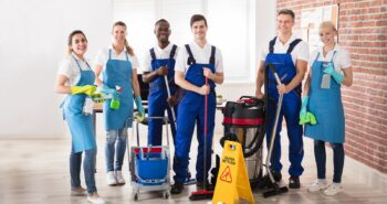 Importance of Hiring Airebnb Cleaning Service For Your Home