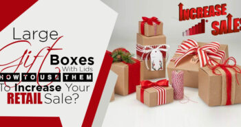 Large-Gift-Boxes-With-Lids---How-To-Use-Them-To-In()