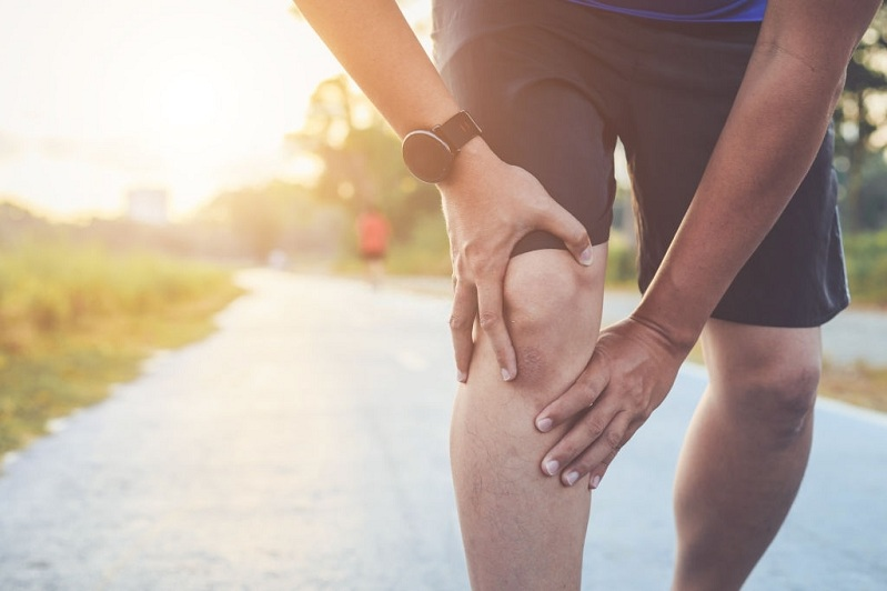 Recovery-Plan from Sports Injury: Here's How to Heal Quickly